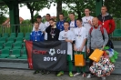 CARYX CUP